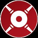 beRap - Batalhas de Rimas Online icon