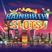 Vegas Casino Slot Machine