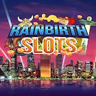 Vegas Casino Slot Machine icon