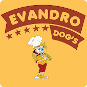 Evandro Dog's Delivery