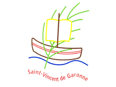photo de Saint Vincent de Garonne (Le Mas d'Agenais)