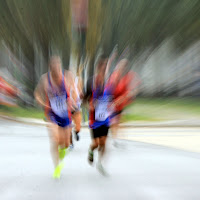 maratoneti di