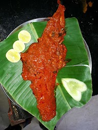 Mangalore Lunch Home photo 5