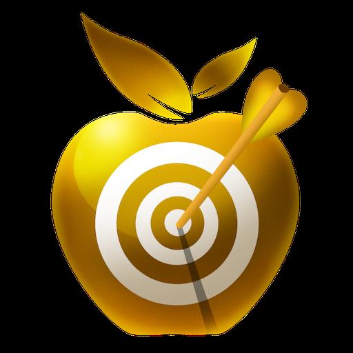 CRON-O-Meter Gold