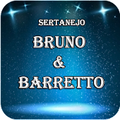 Bruno & Barretto Sertanejo