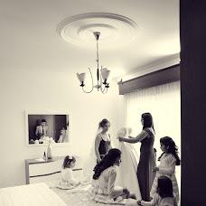 Wedding photographer Helder Silva (hsdigitalfoto). Photo of 25.07.2017