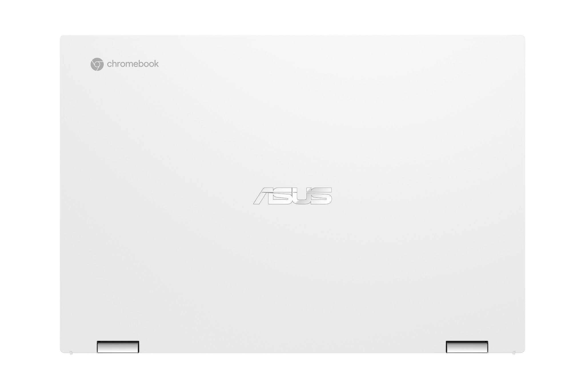ASUS Chromebook Flip CX5 - photo 10