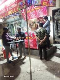 New Delhi Zaika Kathi Roll & Momos photo 6