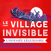 Village invisible