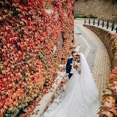 Wedding photographer Solomiya Zadorozhna (zadorozhna). Photo of 28.01.2019