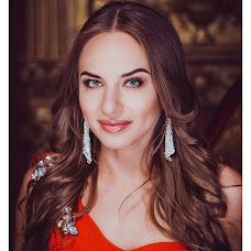 Wedding photographer Maksim Povoznyuk (myocean22). Photo of 02.10.2015