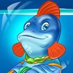 Aquapolis icon