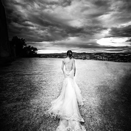 Wedding photographer Vincenzo Lo giudie (Vincenzo). Photo of 22.12.2017