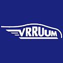 Vrruum icon