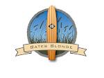 Rincon Bates Blonde