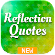 Inspirational Quotes - Motivational Quotes apk