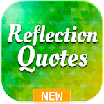 Inspirational Quotes - Motivational Quotes Icon