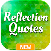 Inspirational Quotes - Motivational Quotes