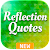 Good Thoughts: Thought of the Day, Love, Positive file APK for Gaming PC/PS3/PS4 Smart TV