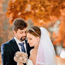 Wedding photographer Aleksandr Knyazev (brotherred). Photo of 18.11.2014