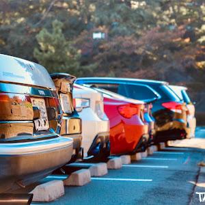 レガシィツーリングワゴン BRM H24年式Sグレード レザーパッケージのカスタム事例画像 takuya10969さんの2018年10月29日14:32の投稿