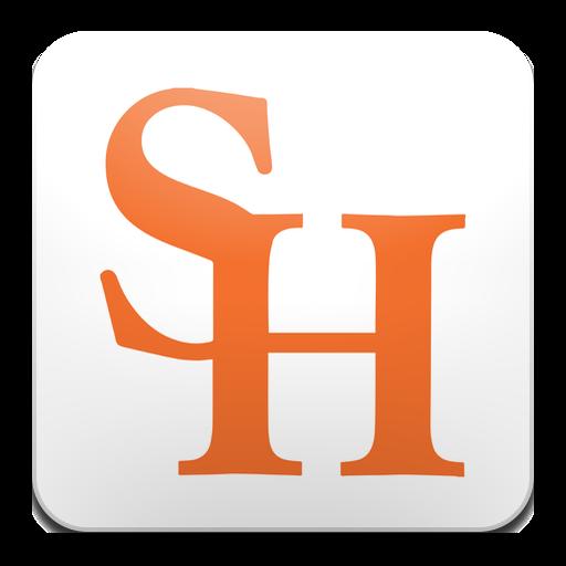 Shsu Guidebook