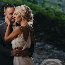 Wedding photographer Marko Milivojevic (milivojevic). Photo of 15.10.2018