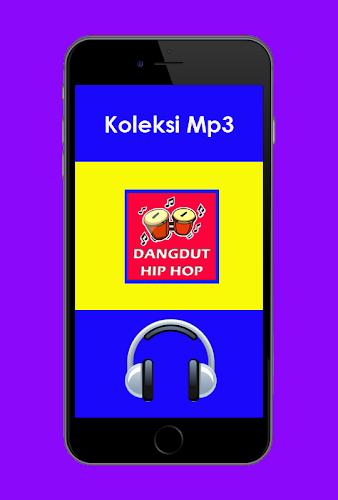 download kumpulan lagu dangdut koplo terbaru 2017