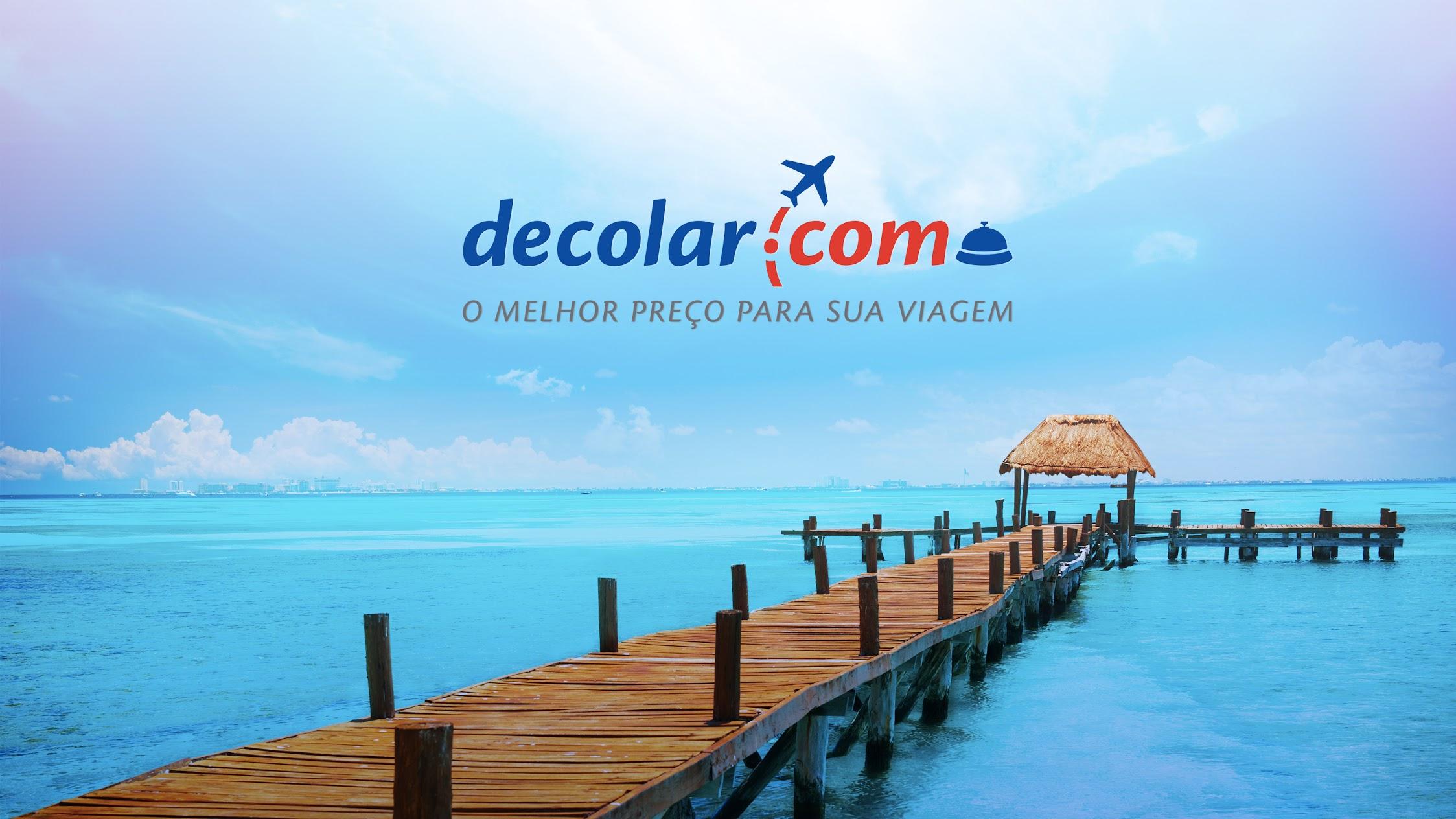 Decolar.com Ltda