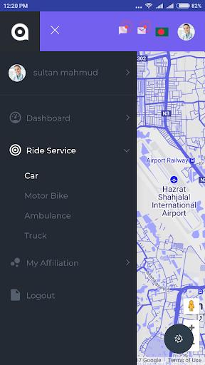 Auto Ride 46.1.1 screenshots 6