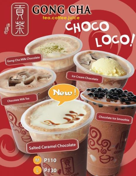 l_98394_gang_cha_milk_choco