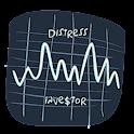 Distress Investor