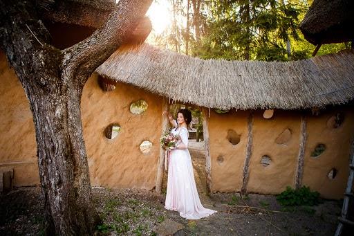 Wedding photographer Stanislav Orel (orelstas). Photo of 12.09.2017