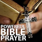 Powerful Prayers - Life Changing Bible Prayers icon