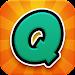 QuizCross icon