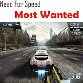 Guide for Need for Speed