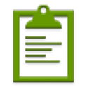 Phone Summary icon