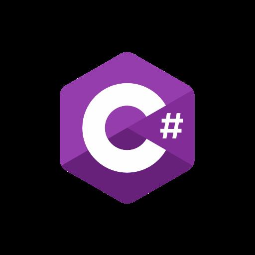 Benefits of Using C# for Web Development 2021