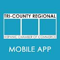 TCRHCC Mobile App