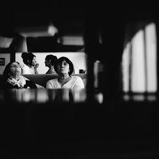 Свадебный фотограф Владимир Власов (Debauche). Фотография от 26.01.2017
