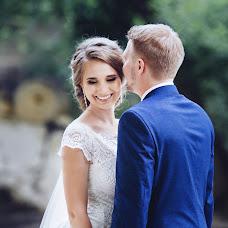 Wedding photographer Anastasiya Gordeeva (GordeeviGordeeva). Photo of 02.07.2017