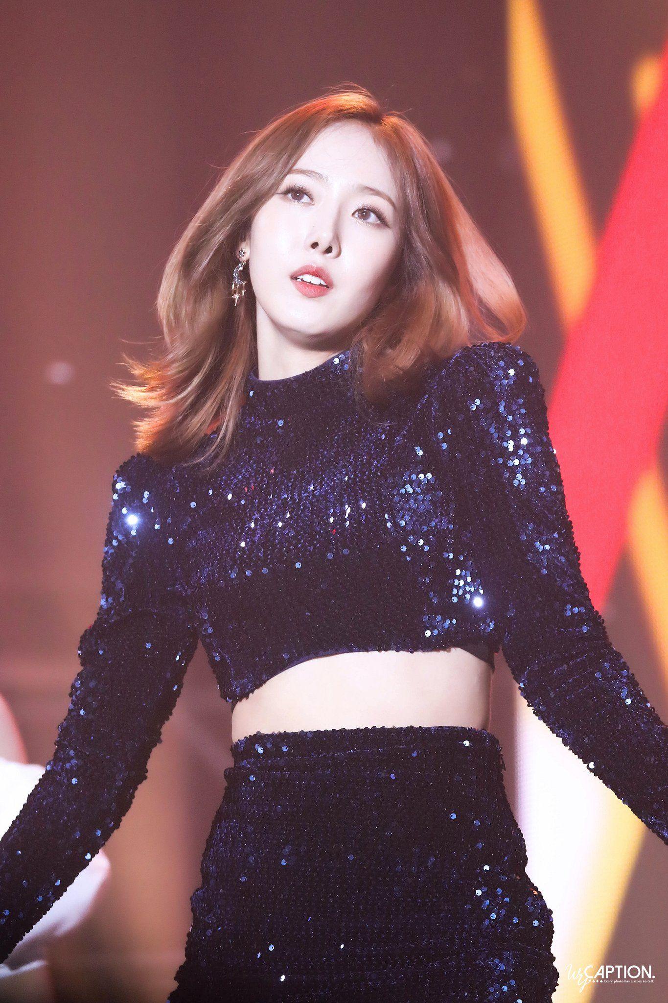 best idol feb 2020 9