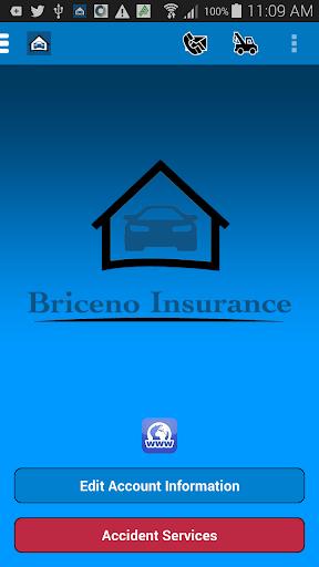Briceno Insurance