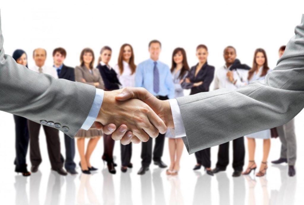 Hiệu quả chất lượng chính là mục tiêu của tuyển dụng lao động hanh Vĩnh Long