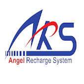 Angel Recharge Solution