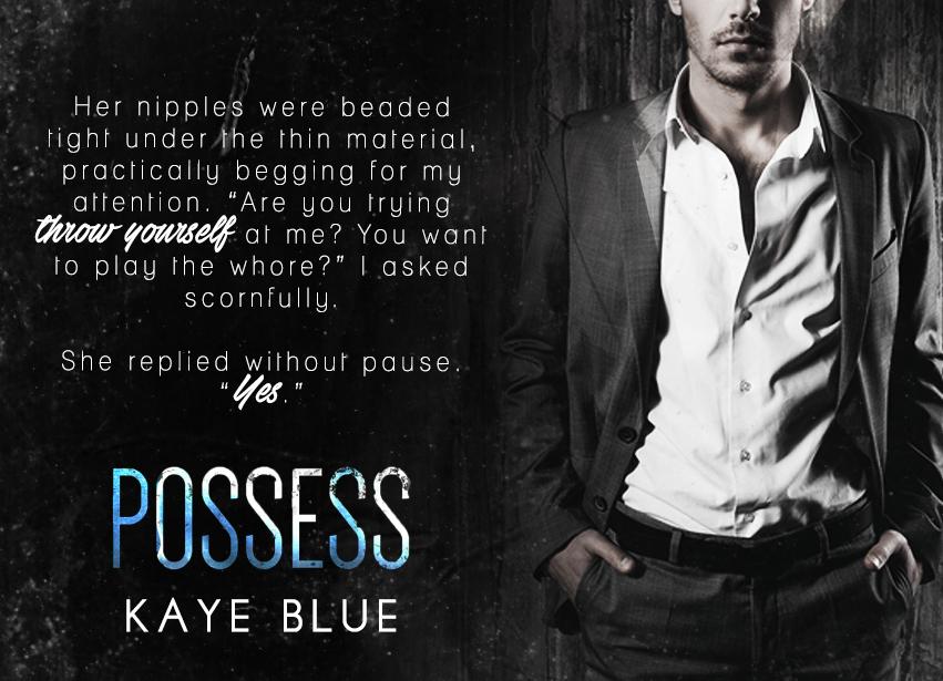 Possess-KB-T5.png