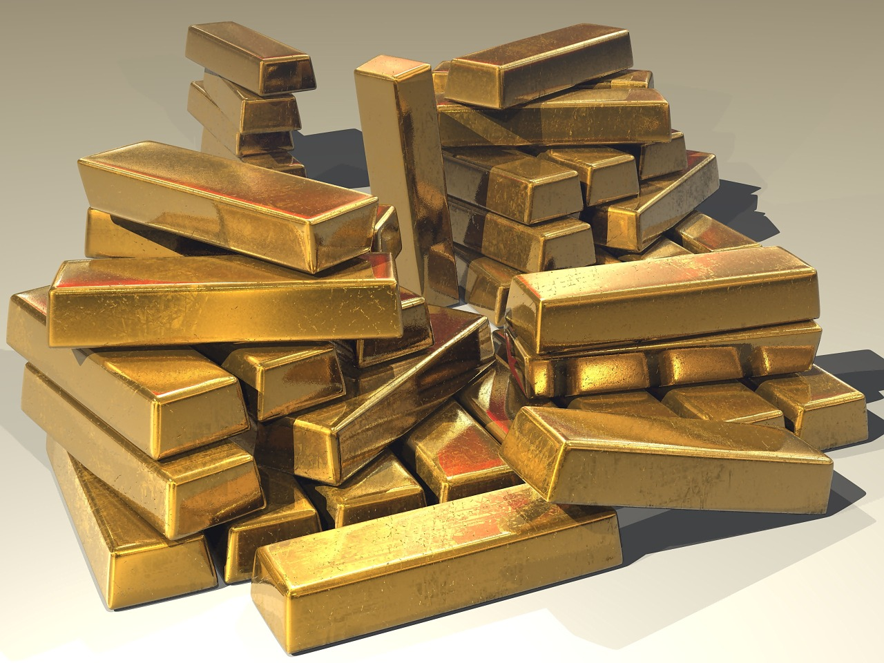 gold-513062_1280.jpg