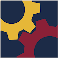 Queen's University EngConnect icon