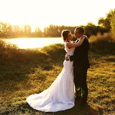 Wedding photographer Olga Veremchuk (overemchuk). Photo of 12.09.2016