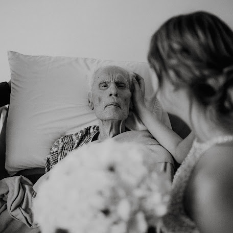 Wedding photographer Gama Rivera (gamarivera). Photo of 29.11.2017